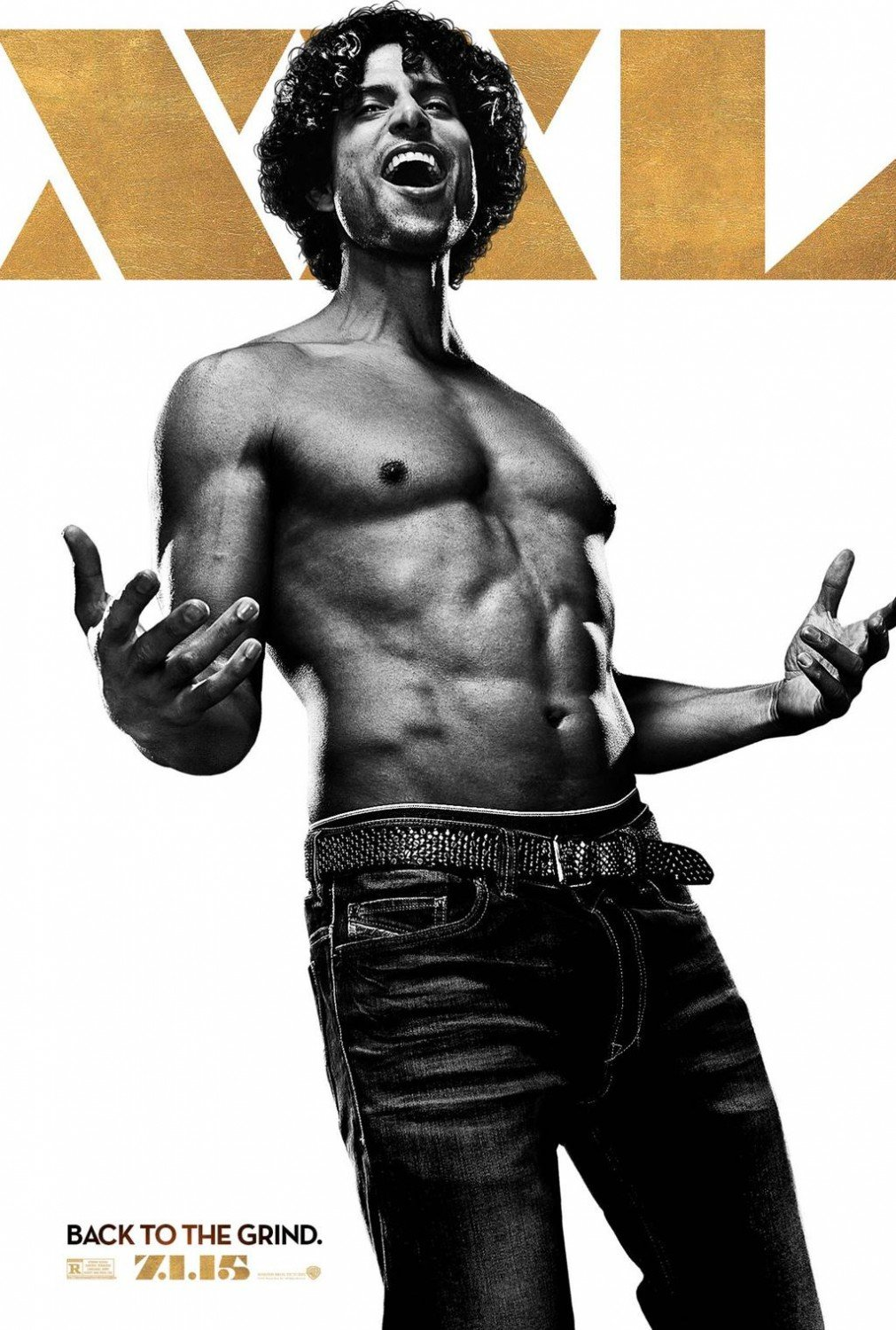 magic_mike_xxl_ver3_xlg[1]