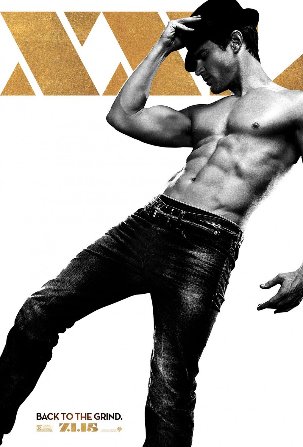 magic_mike_xxl_ver4_xlg[1]