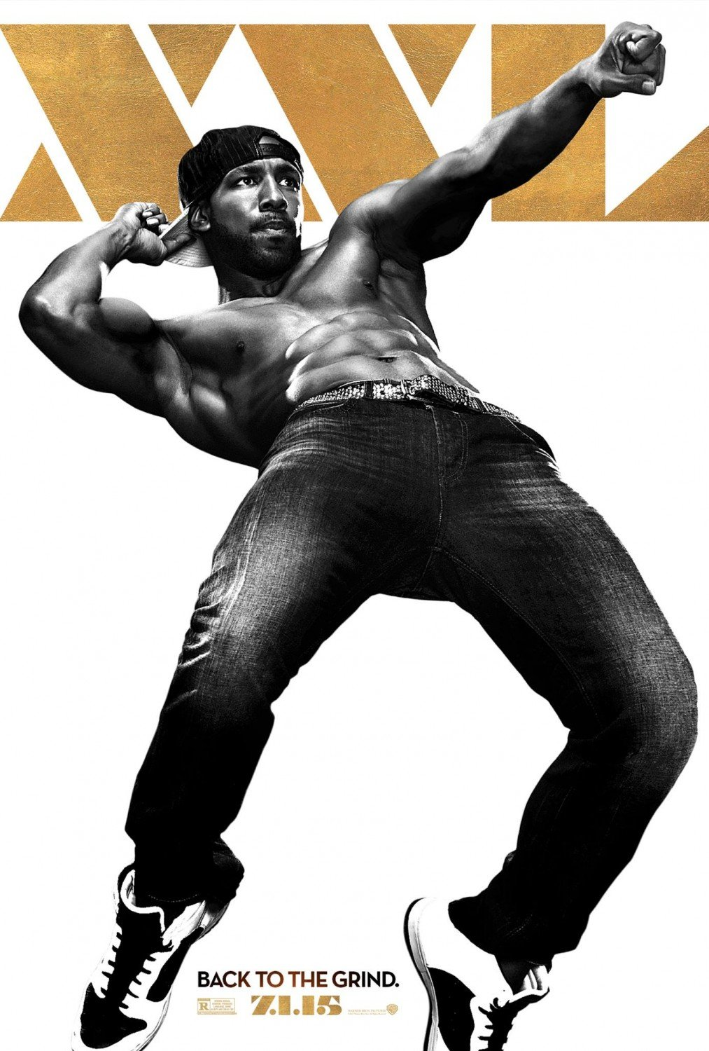 magic_mike_xxl_ver5_xlg[1]