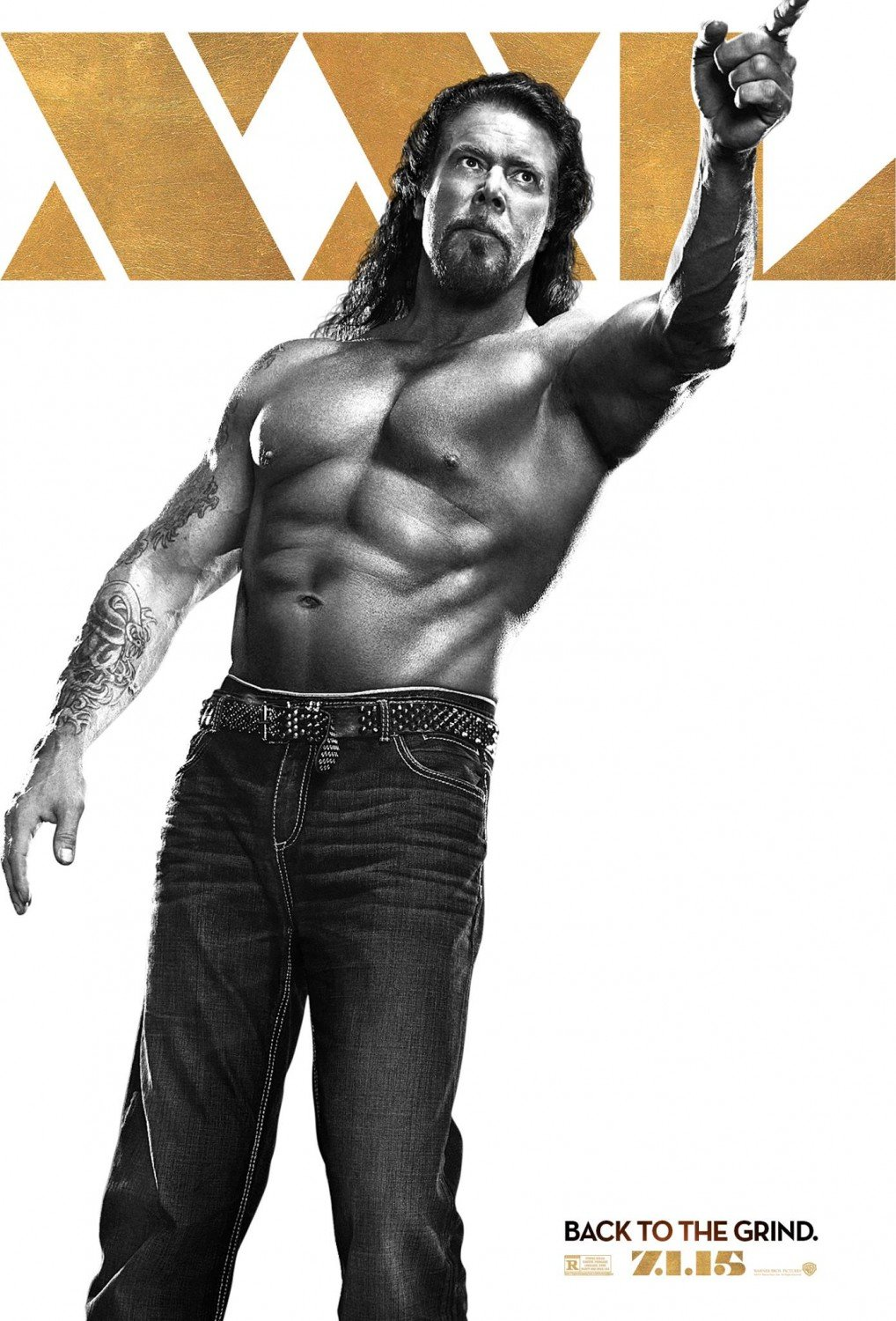 magic_mike_xxl_ver7_xlg[1]