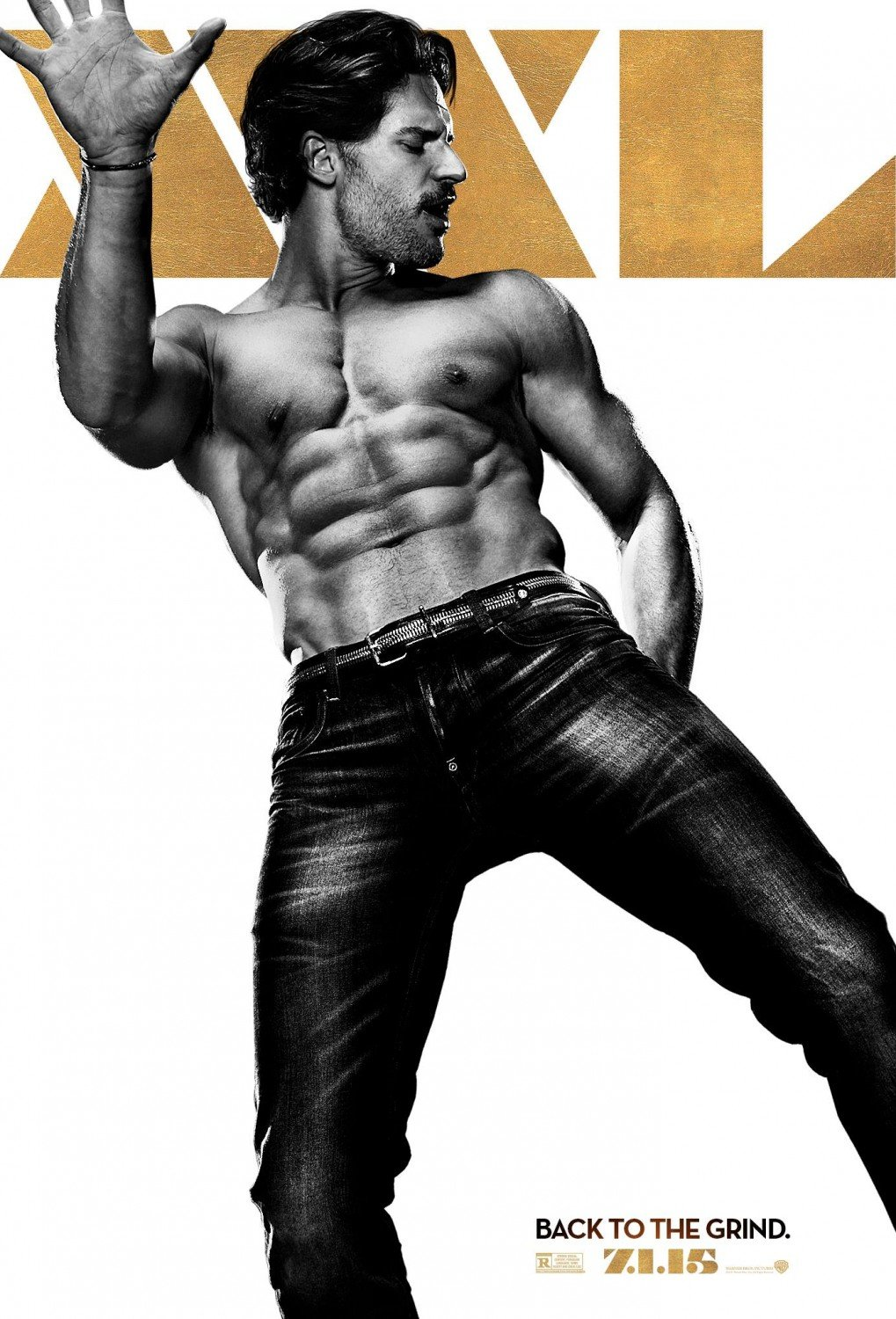 magic_mike_xxl_ver8_xlg[1]
