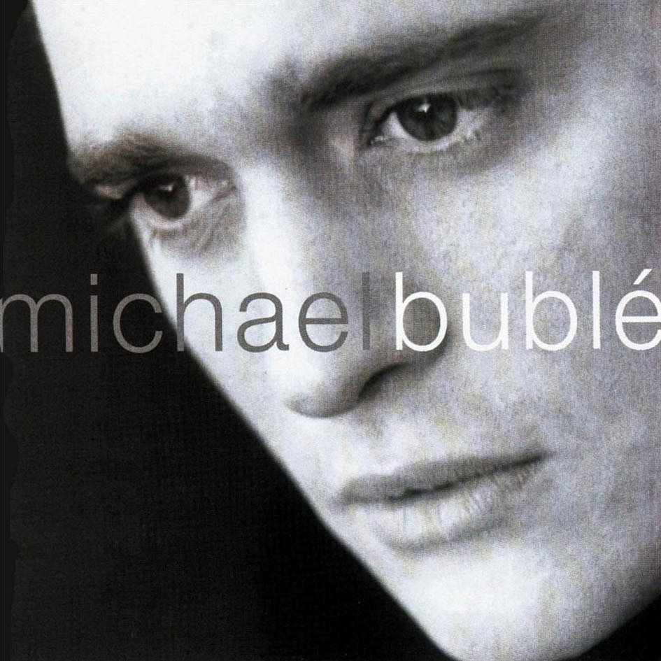 https://www.weddingclub.com.au/wp-content/uploads/2015/07/michael-buble-album-2003-cd-11093-MLC20038526264_012014-F1.jpg