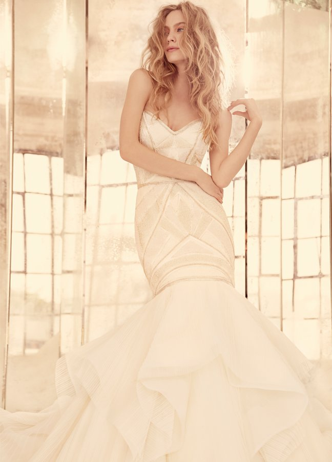hayley-paige-bridal-beaded-fit-to-flare-geometric-art-deco-elongated-strapless-sweetheart-silk-organza-6561_zm